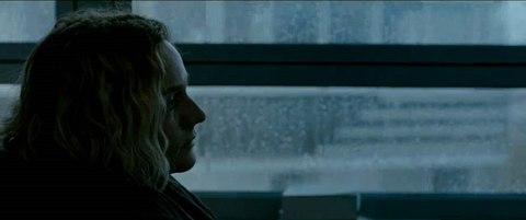 кадр №243096 из фильма На пределе