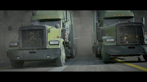 кадр №243194 из фильма Ограбление в ураган