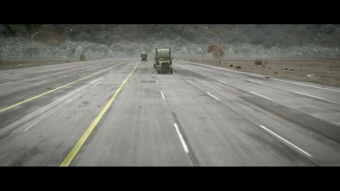 кадр №243195 из фильма Ограбление в ураган