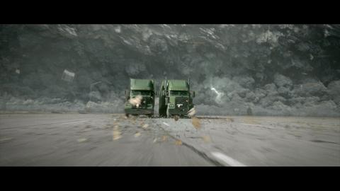 кадр №243196 из фильма Ограбление в ураган