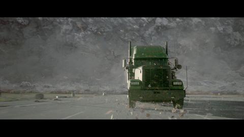 кадр №243199 из фильма Ограбление в ураган