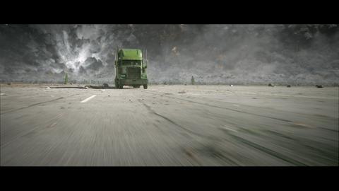кадр №243200 из фильма Ограбление в ураган