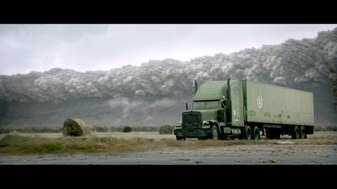 кадр №243201 из фильма Ограбление в ураган