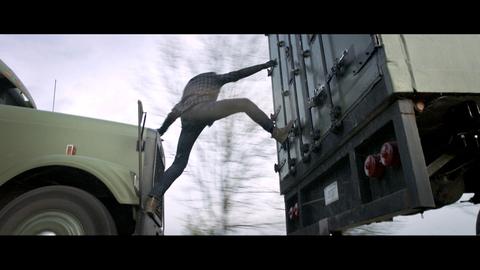 кадр №243204 из фильма Ограбление в ураган