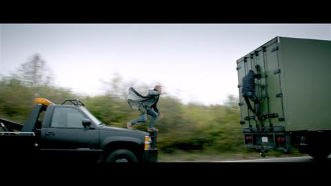 кадр №243205 из фильма Ограбление в ураган