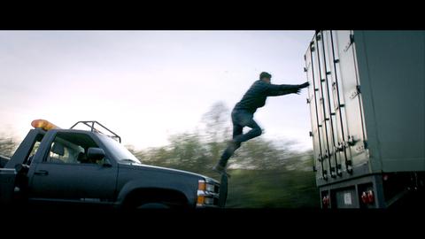 кадр №243207 из фильма Ограбление в ураган