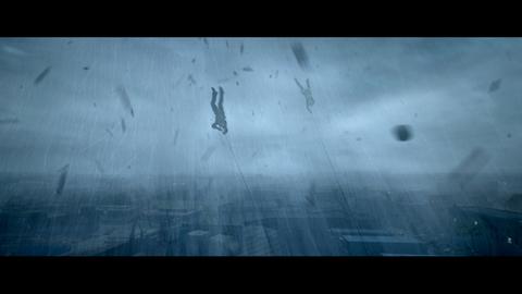 кадр №243208 из фильма Ограбление в ураган