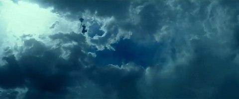 кадр №243296 из фильма Мэри Поппинс возвращается