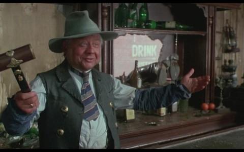 кадр №243324 из фильма Человек с бульвара Капуцинов