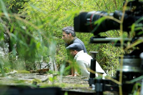 кадр №243503 из фильма Земля: Один потрясающий день
