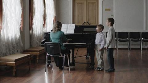 кадр №243549 из фильма Турецкое седло