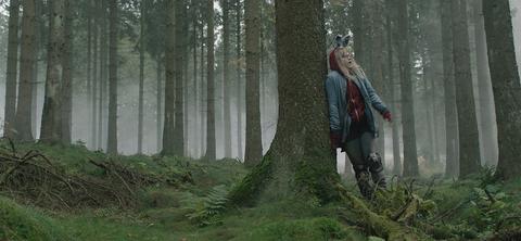 кадр №243571 из фильма Я сражаюсь с великанами