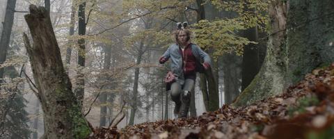 кадр №243572 из фильма Я сражаюсь с великанами