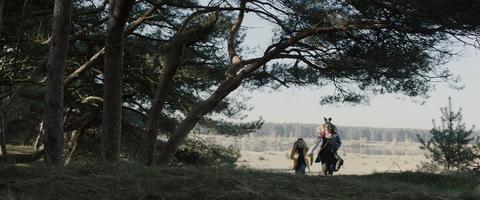 кадр №243575 из фильма Я сражаюсь с великанами