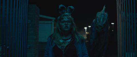 кадр №243584 из фильма Я сражаюсь с великанами