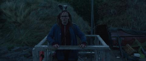 кадр №243585 из фильма Я сражаюсь с великанами