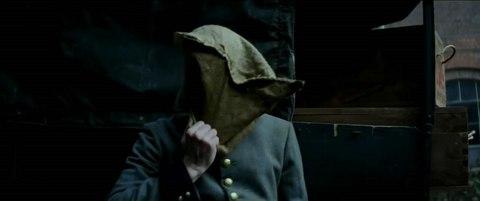 кадр №243606 из фильма Винчестер. Дом, который построили призраки