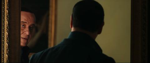 кадр №243632 из фильма Loro