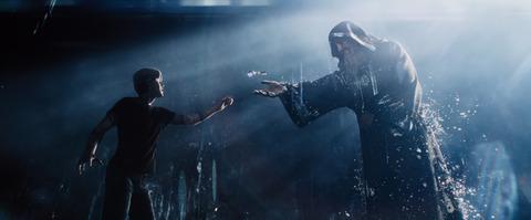 кадр №243944 из фильма Первому игроку приготовиться