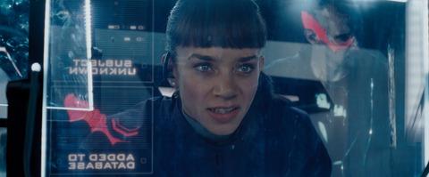 кадры из фильма Первому игроку приготовиться