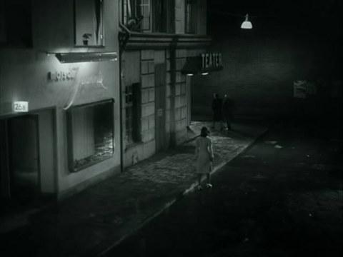 кадр №244062 из фильма Кризис