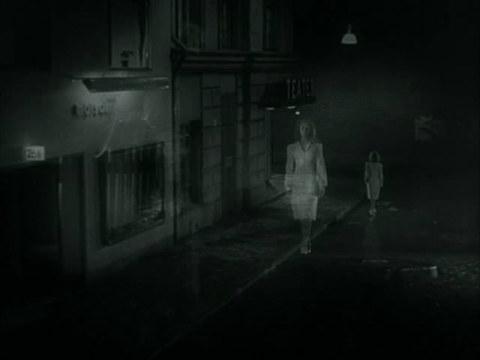 кадр №244064 из фильма Кризис