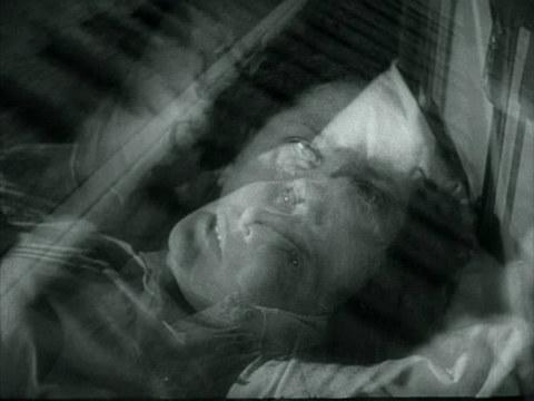 кадр №244071 из фильма Кризис