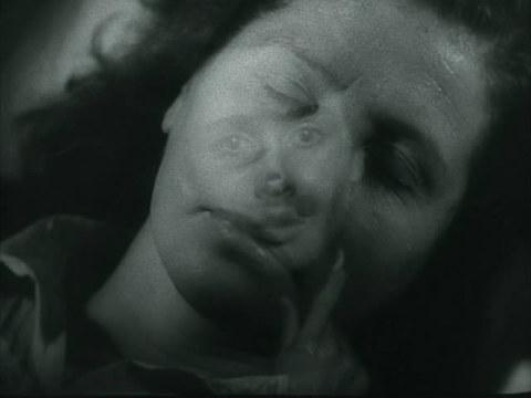 кадр №244072 из фильма Кризис