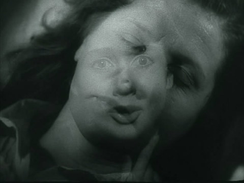 кадр №244073 из фильма Кризис