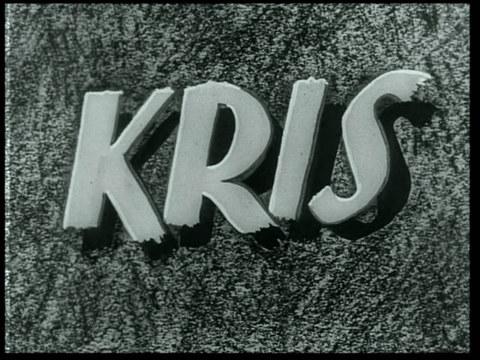 кадр №244074 из фильма Кризис