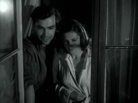 кадр №244133 из фильма Дождь над нашей любовью
