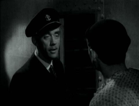 кадр №244202 из фильма Корабль в Индию