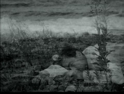 кадр №244205 из фильма Корабль в Индию