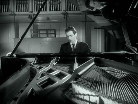 кадр №244273 из фильма Музыка в темноте
