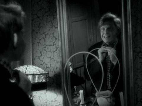 кадр №244277 из фильма Музыка в темноте