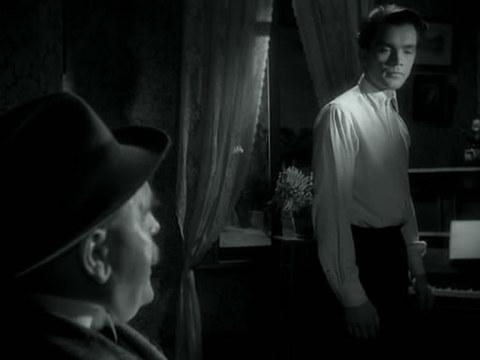 кадр №244278 из фильма Музыка в темноте