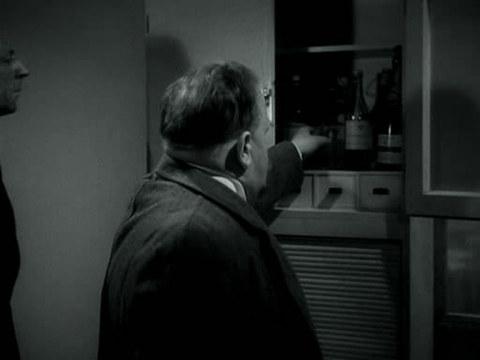 кадр №244279 из фильма Музыка в темноте