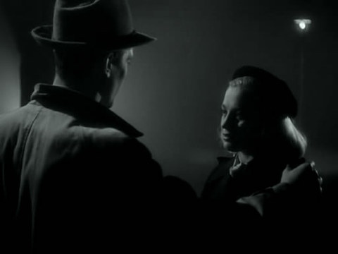 кадр №244281 из фильма Музыка в темноте
