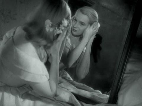кадр №244282 из фильма Музыка в темноте