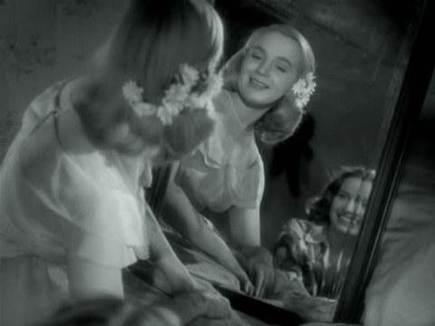 кадр №244283 из фильма Музыка в темноте