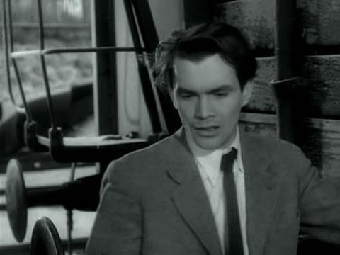 кадр №244284 из фильма Музыка в темноте