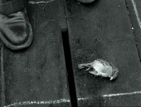 кадр №244524 из фильма Тюрьма