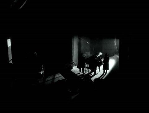 кадр №244531 из фильма Тюрьма