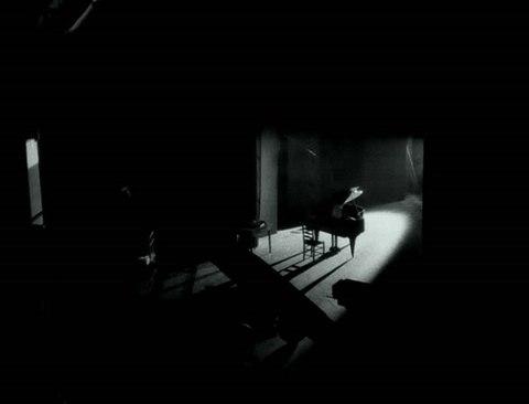 кадр №244532 из фильма Тюрьма