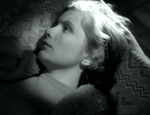 кадр №244533 из фильма Тюрьма