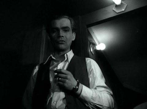 кадр №244619 из фильма Жажда