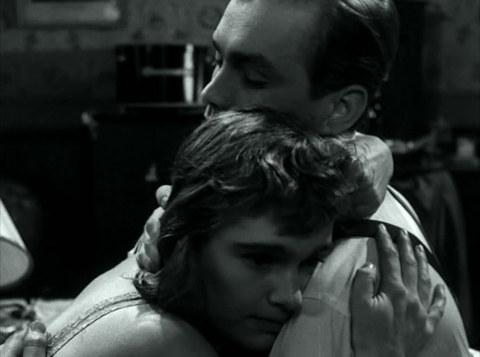 кадр №244621 из фильма Жажда