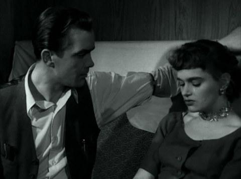 кадр №244624 из фильма Жажда