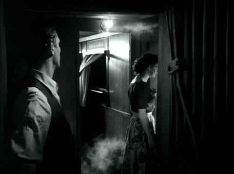 кадр №244625 из фильма Жажда