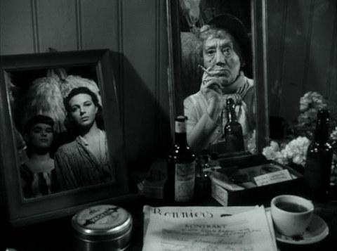 кадр №244629 из фильма Жажда